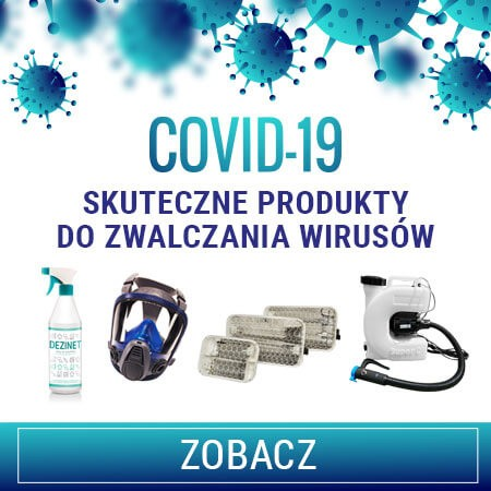 produkty covid-19
