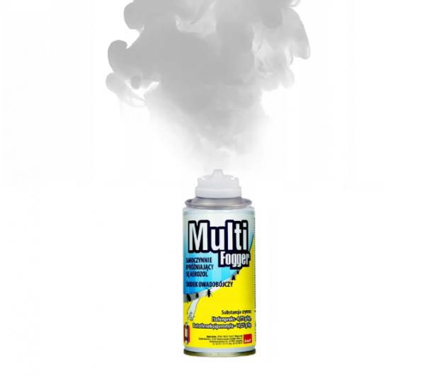 Multifogger Best Pest 150 ml-5502